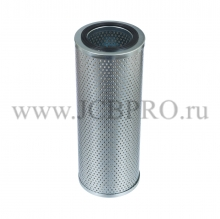 Фильтр гидравлический возвратный 335/G2059, 32/925214