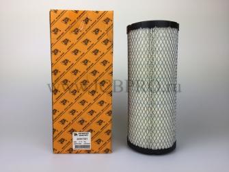 Фильтр воздушный JCB 32/917301
