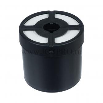 Фильтр нефроновый JCB 32/925164, 332/C1491