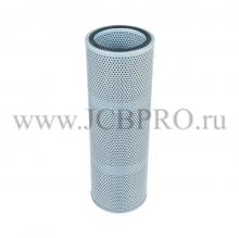 Фильтр гидравлический JCB 335/G0531, KRJ3836