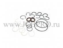 Ремкомплект гидравлического насоса JCB 20/902901