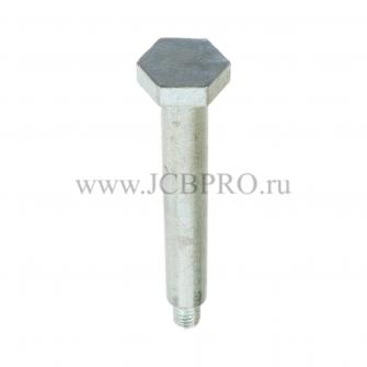 Направляющий палец тормозного поршня JCB 450/24303
