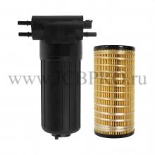 Топливный насос Perkins 334/D8880, ULPK0041, ULPK0038, 4132A018, 3860189