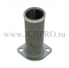 Фильтр трансмиссионный сетчатый JCB 32/902200