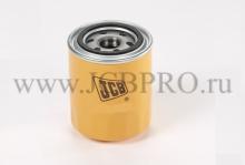 Фильтр трансмиссионный (КПП) JCB 581/R2034