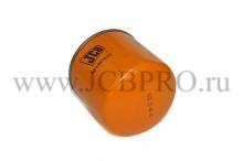 Фильтр трансмиссионный (КПП) JCB 581/M7012
