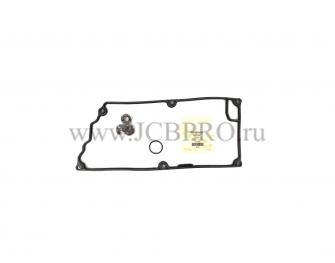 Комплект прокладок клапанной крышки JCB 320/09200
