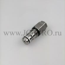 Клапан разгрузочный JCB 25/222834