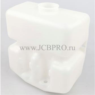 Бачек стеклоомывателя JCB 331/46930