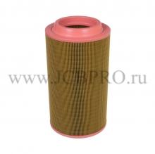 Фильтр воздушный внешний JCB 32/920401