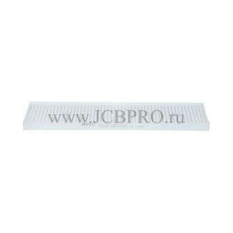 Фильтр салона JCB 30/926020, 32/925590