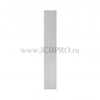 Направляющая пластина телескопа JCB 331/30894