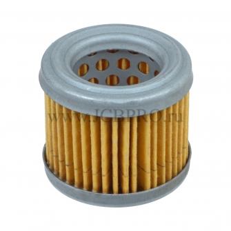 Фильтр топливный JCB 17/926101, 333/D6065, 02/802181