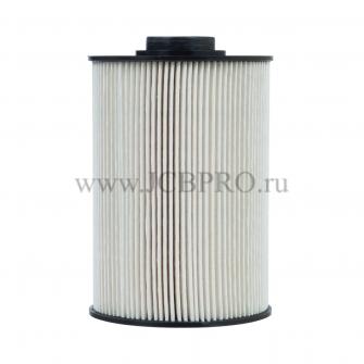 Фильтр топливный JCB 332/G2071, 32/925838