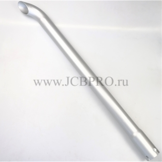 Выхлопная труба JCB SB 128/C1230