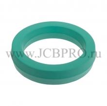Уплотнительное кольцо поддона JCB 320/04162
