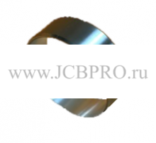 Втулка распределительного вала JCB 320/01519