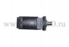 Гидромотор гидробура JCB 332/A0695
