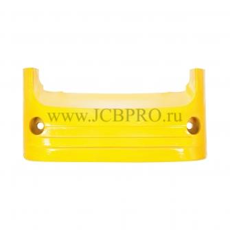 Бампер противовес JCB 331/46249