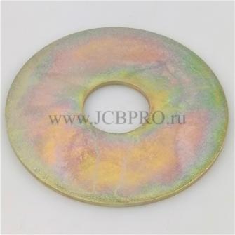Диск датчика поворота колес JCB 123/06173