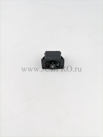 Клавиша переключения JCB 701/E0001