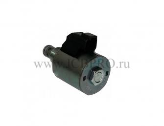 Клапан JCB 332/G3554