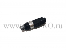 Клапан ARV 262BAR JCB 333/C8657, 25/222498