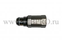 Клапан ARV JCB 333/C8654