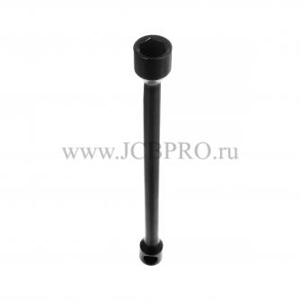 Ключ балонный JCB 825/99928, 915/10200