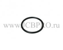 Кольцо переходника гидронасоса JCB 2401/0218