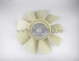 Крыльчатка вентилятора SB V JCB 30/926573
