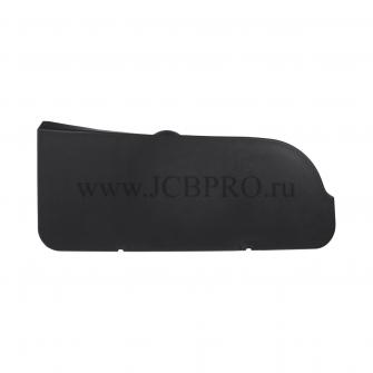 Крышка бардачка JCB 333/P6766