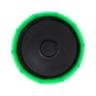 Крышка бачка тормозной жидкости JCB 162/03143, 123/02141