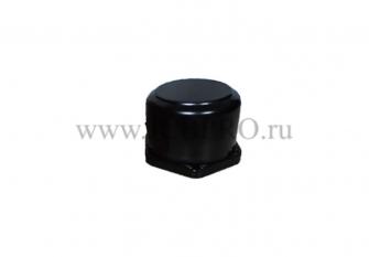 Крышка гидравлическая JCB 274/01052