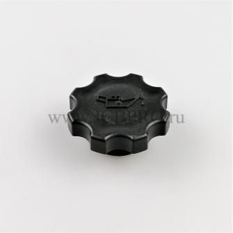 Крышка маслозаливной горловины JCB 320/04090, 320/04091