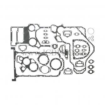 Набор прокладок нижний JCB 02/202524, U5LB1310