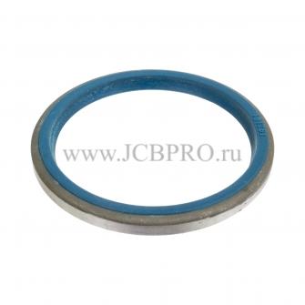 Сальник пальца 50X60X5 JCB 813/00426