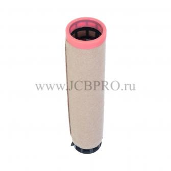 Фильтр воздушный внутренний JCB 32/917805, 32/918902, 7222/50253