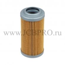 Фильтр гидравлический серво JCB 335/G2061, KBJ1691A
