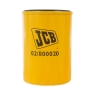Фильтр масляный JCB 02/800020