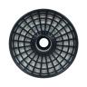 Фильтр нефроновый JCB 32/925140
