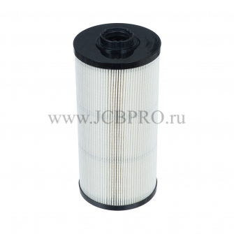 Фильтр топливный JCB 332/G0652