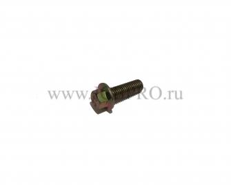 Болт впускного коллектора JCB 1317/3307Z
