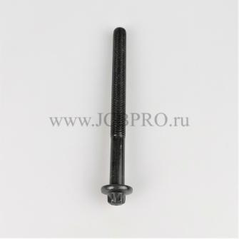 Болт ГБЦ М12*140 мм JCB 320/02711