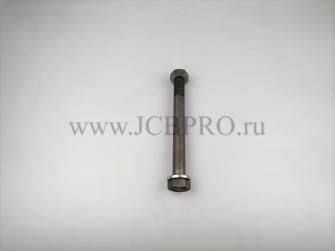 Болт стяжной гидромолота Delta F5 260 мм