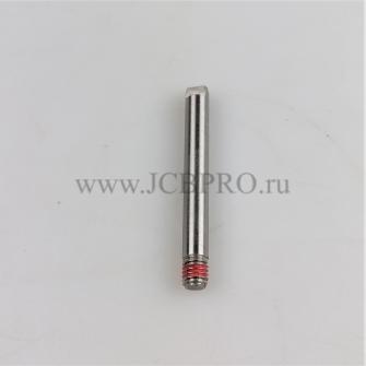 Направляющая тормозного диска JCB 450/18204