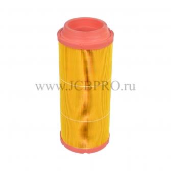 Фильтр воздушный внешний JCB 32/915802