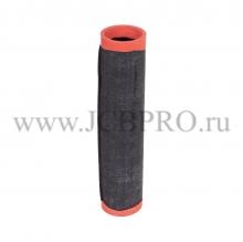 Фильтр воздушный внутренний JCB 32/915801, 32/917302, 334/L9705
