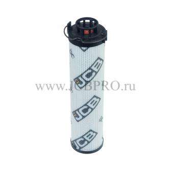 Фильтр гидравлический обкаточный JCB 32/926001, 32/925341