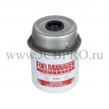 Фильтр топливный грубой очистки PARKER 32/925694
